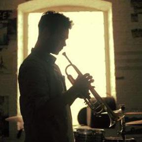 Donnie Trumpet | Zion [ft. Vic Mensa + Chance TheRapper]