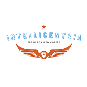 Intelligentsia Logan Square